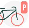 CycleParking